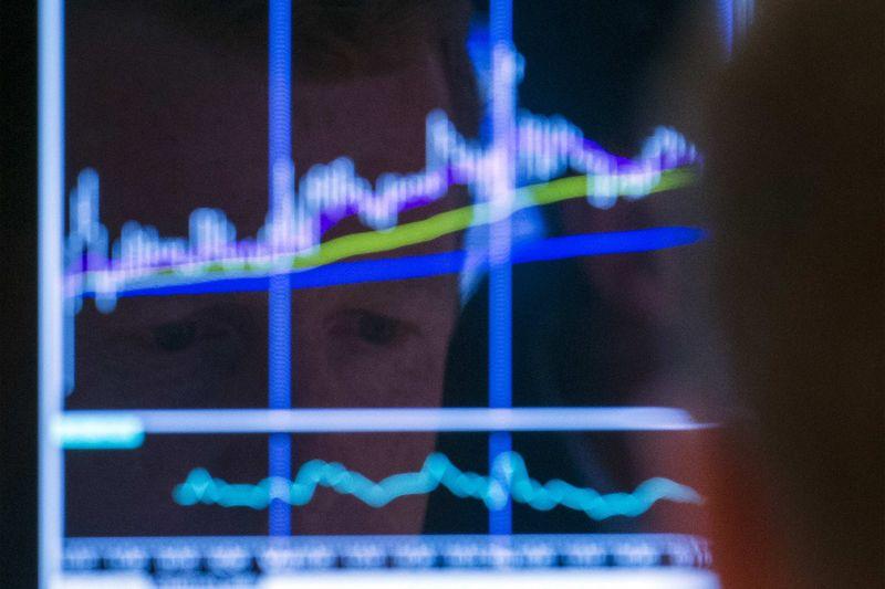 © Reuters.  Netflix: Les bénéfices manquent les attentes et le chiffre d'affaires dépasse le consensus au Q4