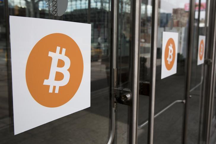© Reuters. Litecoin recule de 10% dans un marché pessimiste