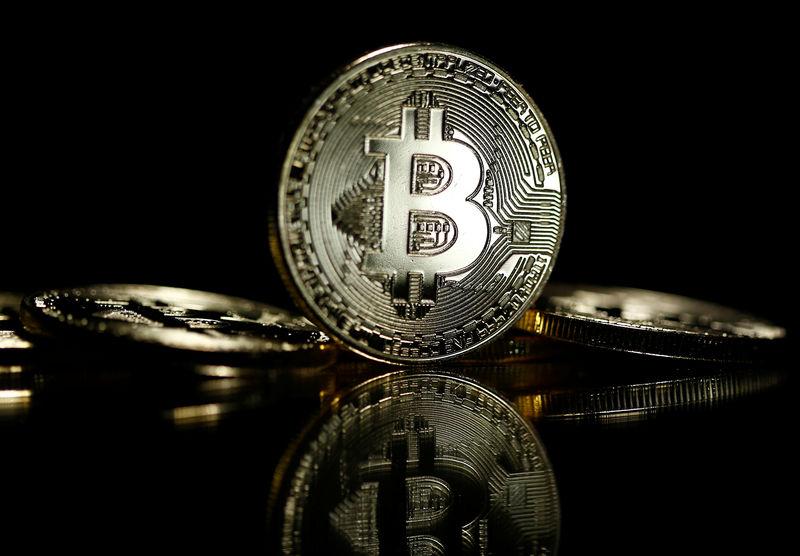 © Reuters.  Litecoin plonge de {32% dans un marché baissier