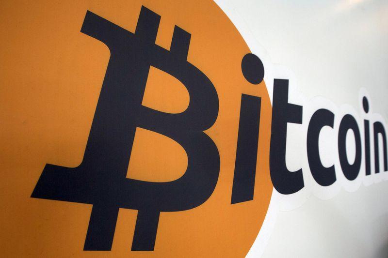 © Reuters.  Ethereum  13% dans un marché haussier