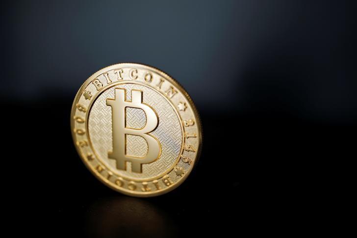 © Reuters.  Ethereum décline de 12% face aux craintes des investisseurs