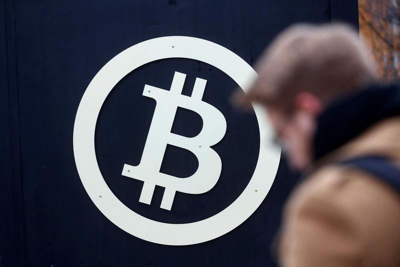 © Reuters.  Ethereum affiche un recul de 12% dans un marché pessimiste