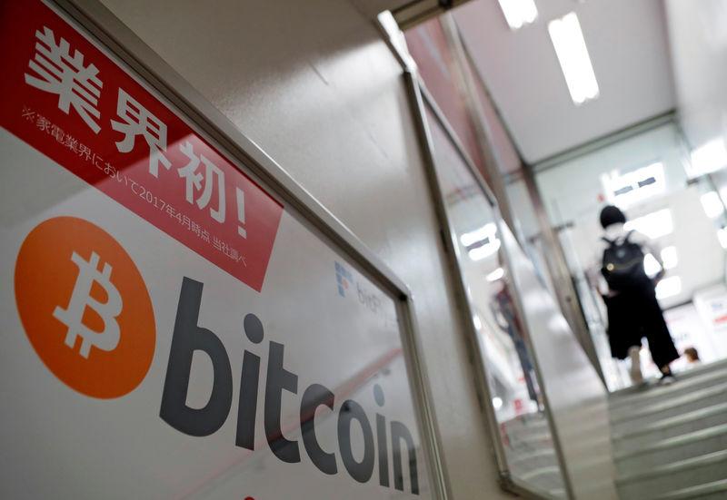 © Reuters.  Ethereum affiche un recul de 10% face à la domination des vendeurs