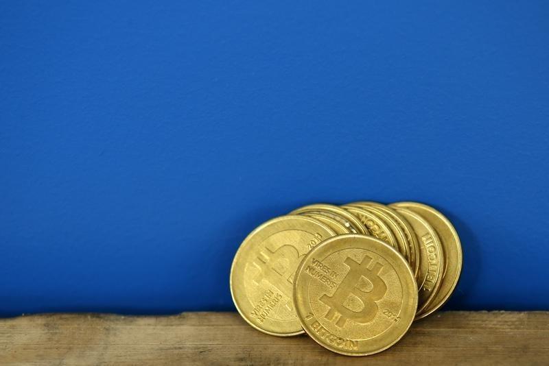 © Reuters.  Ethereum affiche un recul de 11% face aux craintes des investisseurs