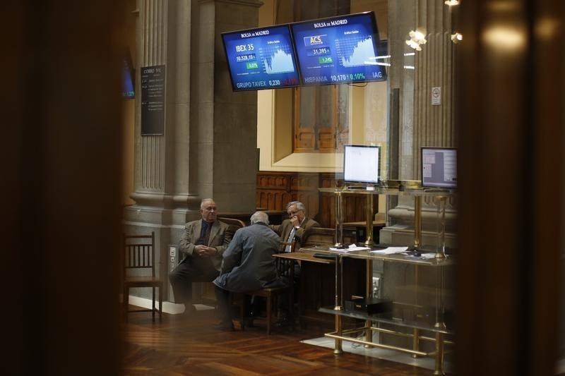 © Reuters. Costco: Les bénéfices dépassent les attentes et le chiffre d'affaires manque le consensus au Q2