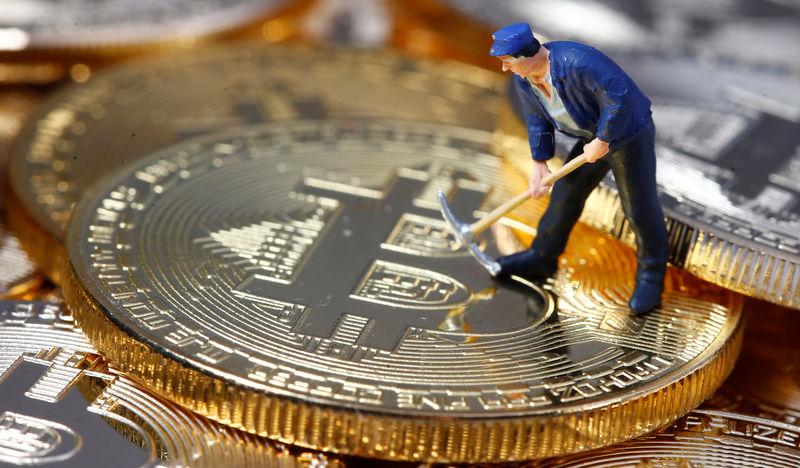 Bitcoin : Goldman Sachs souligne le risque de fraude, et évoque le mining durable