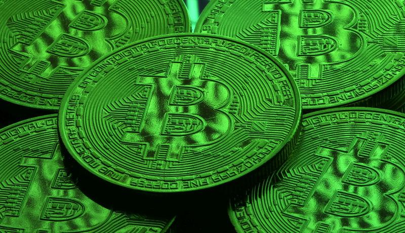 Bitcoin : Explosion à $400K possible cette année selon un groupe d'analystes