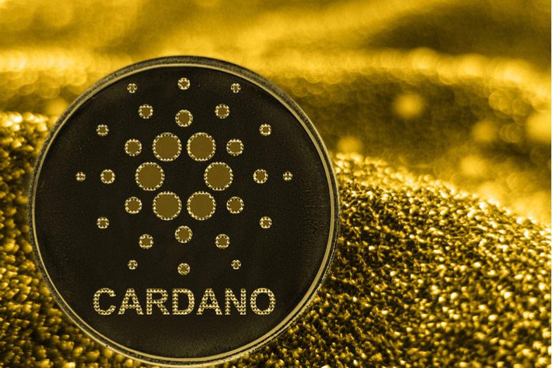 Le Cardano s'envole et devient la 3ème plus importante cryptomonnaie Par  Investing.com - Actualité Financière