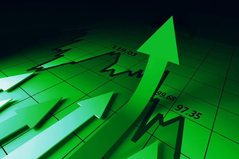 La cryptomonnaie THETA se hisse dans le Top 10 après un gain de 100% sur 1 semaine