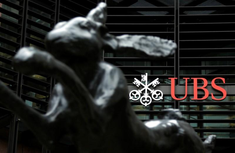 4 actions recommandées par UBS pour miser sur le Boom de la Viande Végétale