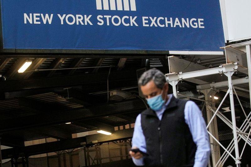 Inscriptions au chômage, Powell, Vaccin AstraZeneca - Ce qui fait bouger les marchés ce jeudi