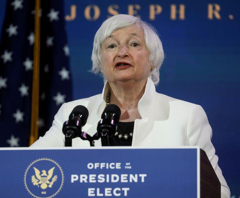 © Reuters. USA: IL FAUT