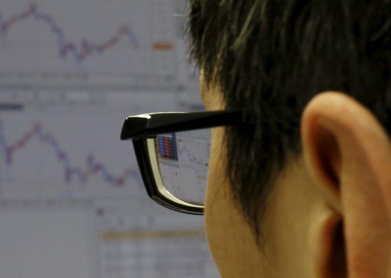 Hausse en perspective à Wall Street avant l'inflation US