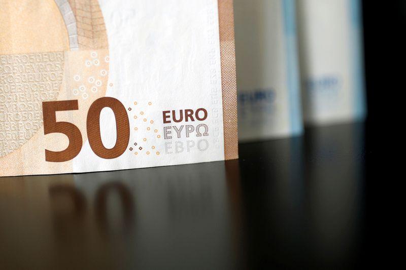 Les rendements grimpent en Europe sur des anticipations d'inflation