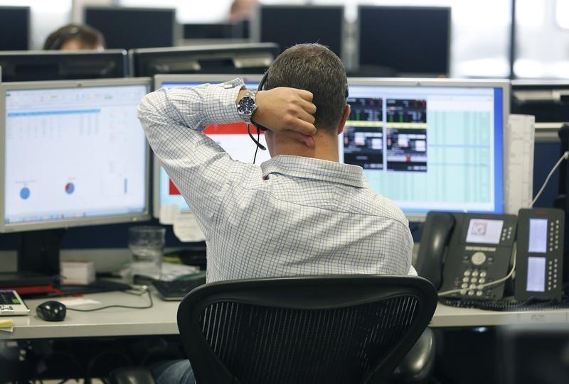 Top 3 des thèmes majeurs à surveiller sur les marchés ce vendredi 12 mars