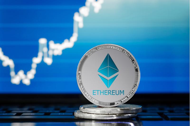 Ethereum s'écroule sous les 2000$, la Chine passe à l'action contre les cryptomonnaies