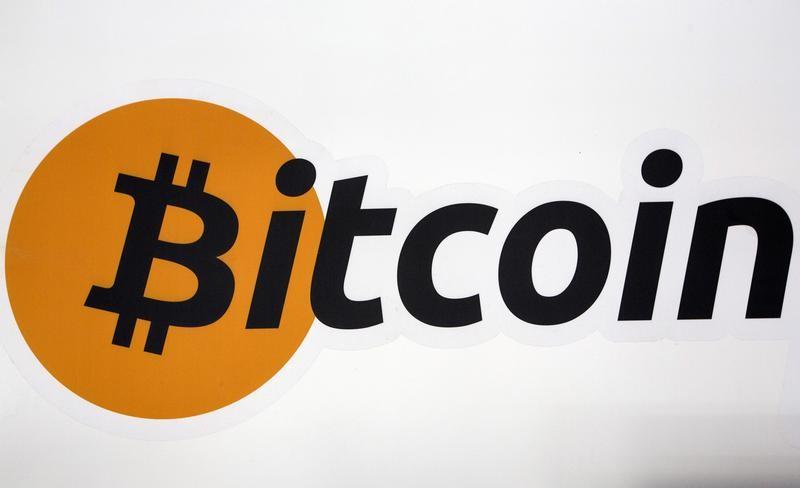 Le Bitcoin dépasse $50K sans conviction, pourra-t-il conserver ce seuil clé ?