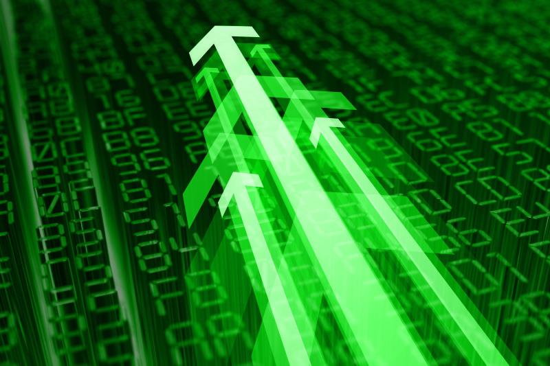 Shiba Inu continue d'exploser suite à une rumeur, +300% sur 7 jours, Top 20 crypto