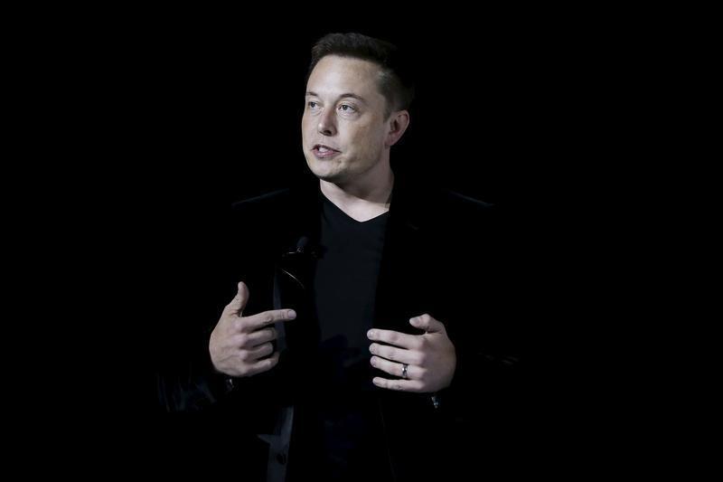 Musk frappe les crypto-monnaies, AT&T/Discovery et le rebond de la Chine -Ce qui fait bouger les marchés ce lundi