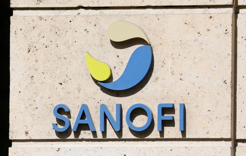 Coronavirus: Sanofi va passer à la dernière phase d'essais pour son vaccin