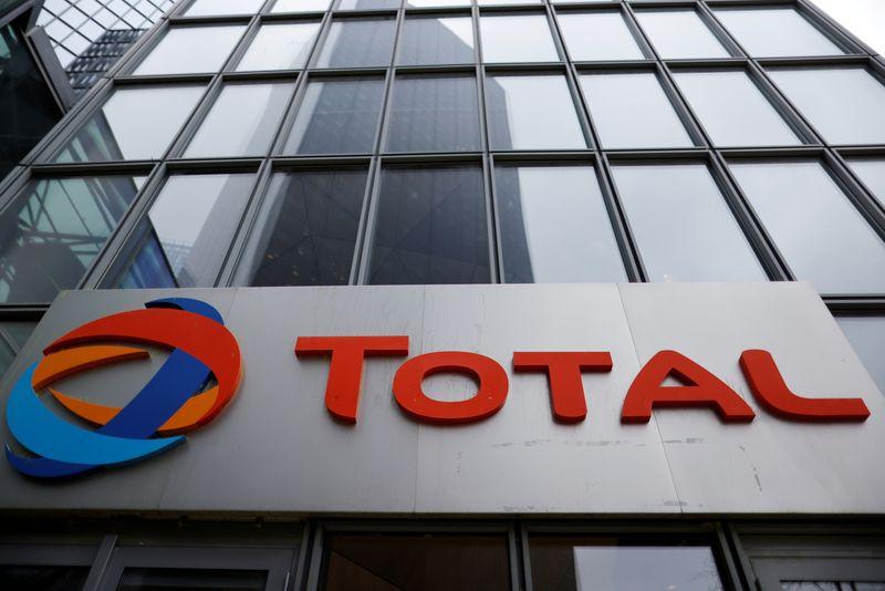 Birmanie: Total annonce la suspension de la distribution aux actionnaires de MGTC