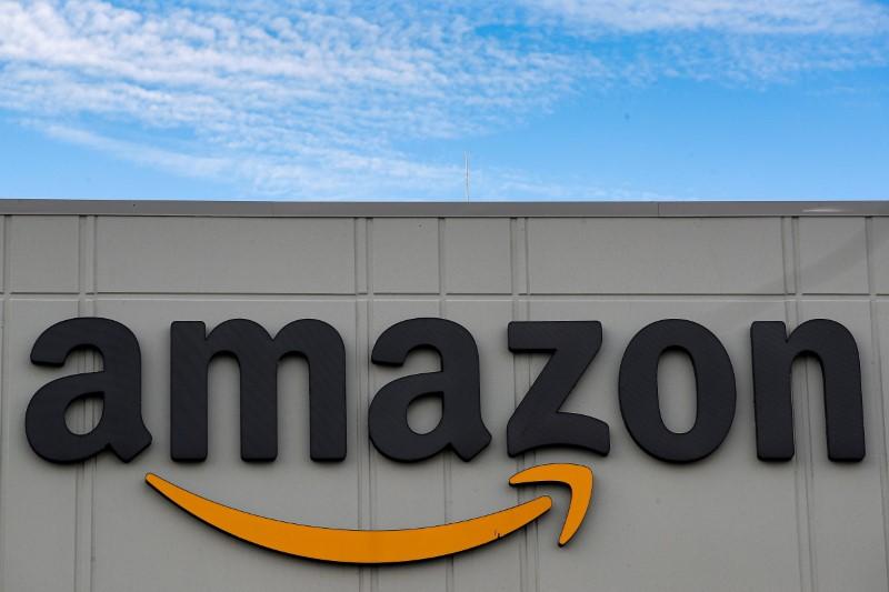 Football/France: Amazon a fait une offre pour les droits TV de la Ligue 1