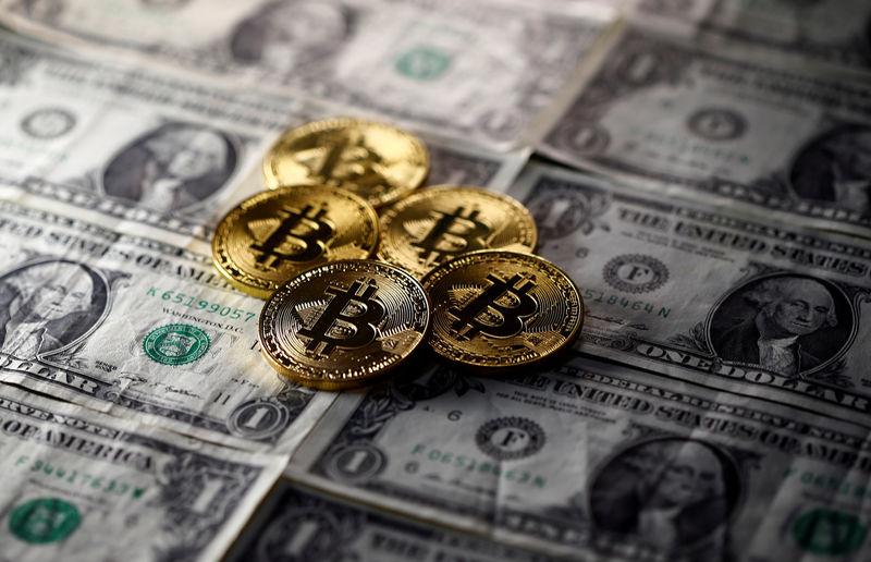 Bitcoin : La France au 6ème rang mondial des gains encaissés sur le BTC