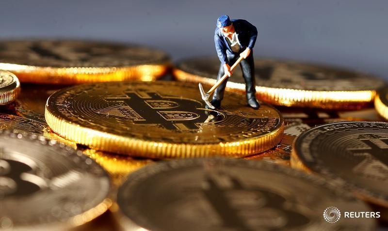 Bitcoin : Comment la fin du Mining en Chine va améliorer le Bilan Carbone du BTC