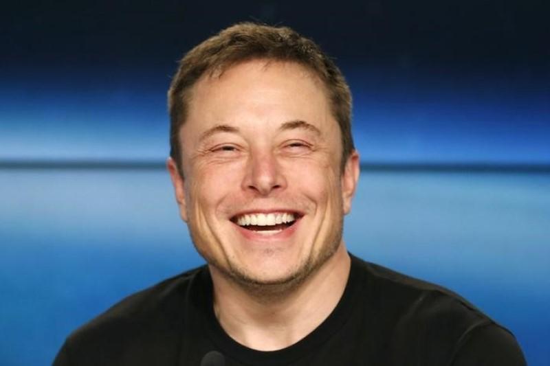 Dogecoin : Elon Musk fait décoller le DOGE avec sa nouvelle photo de profil Twitter