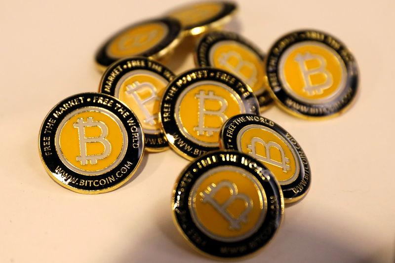 Bitcoin sous $30k : Bain de Sang en vue selon les analystes