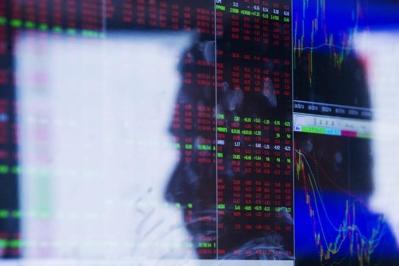Quelques scenarios value sur les obligations d'Etat dans un contexte plus mitigé sur les corporates