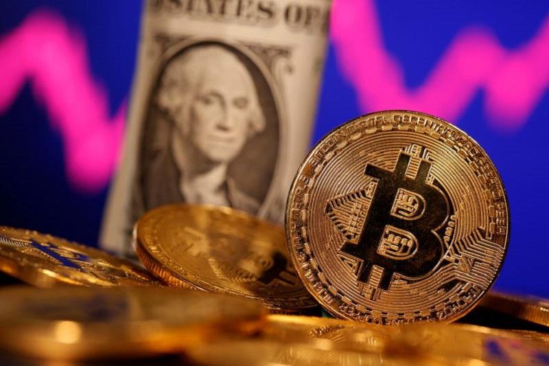 Bitcoin: Tout ce que vous devez savoir sur la Menace Chinoise et son impact sur le BTC