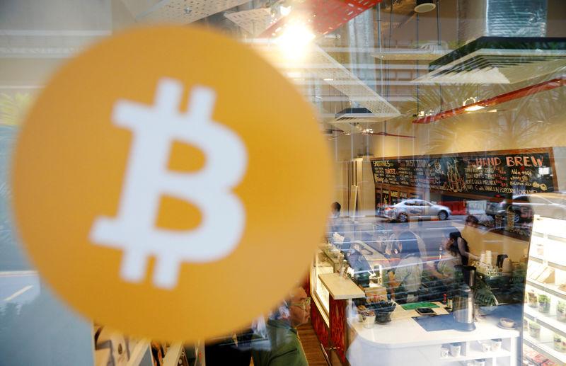 Bitcoin : Malgré un bond de 20%, l'analyse technique invite toujours à la Vente