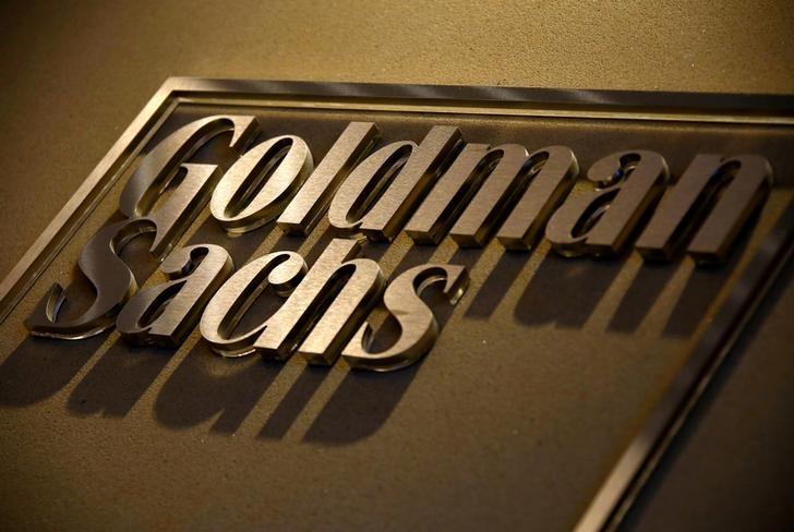 Bourse : 10 actions pour se prémunir contre la stagflation selon Goldman Sachs
