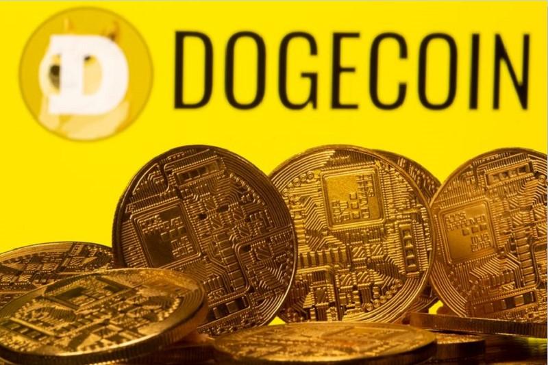 Le Patron de Ripple met en garde les détenteurs de Dogecoin contre un risque clé