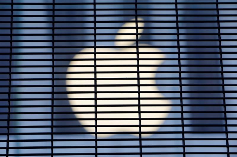 Allemagne: L'office fédéral de lutte contre les cartels ouvre une enquête contre Apple