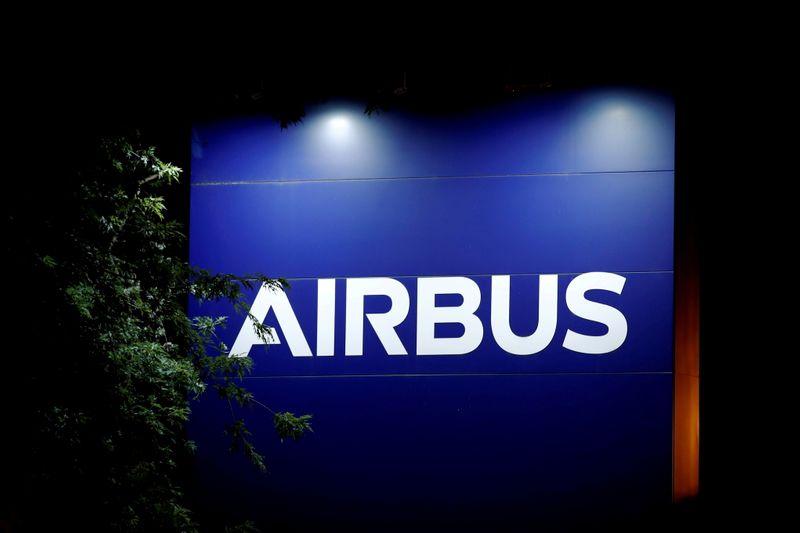 Airbus révise fortement à la hausse ses objectifs après un S1 solide