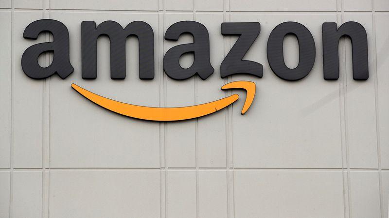 Amazon anticipe au troisième trimestre un chiffre d'affaires inférieur aux attentes