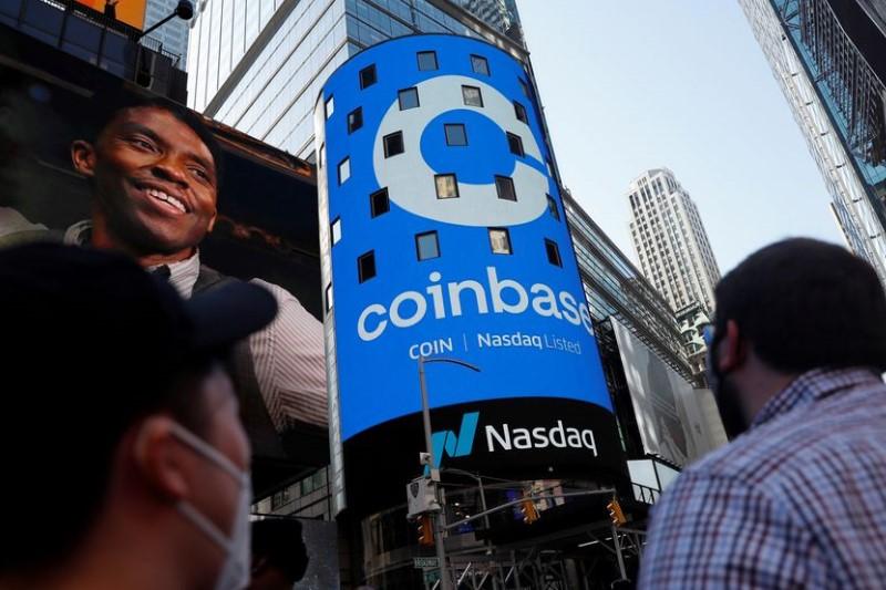 Coinbase va lancer une plateforme NFT pour profiter de l'économie des influenceurs