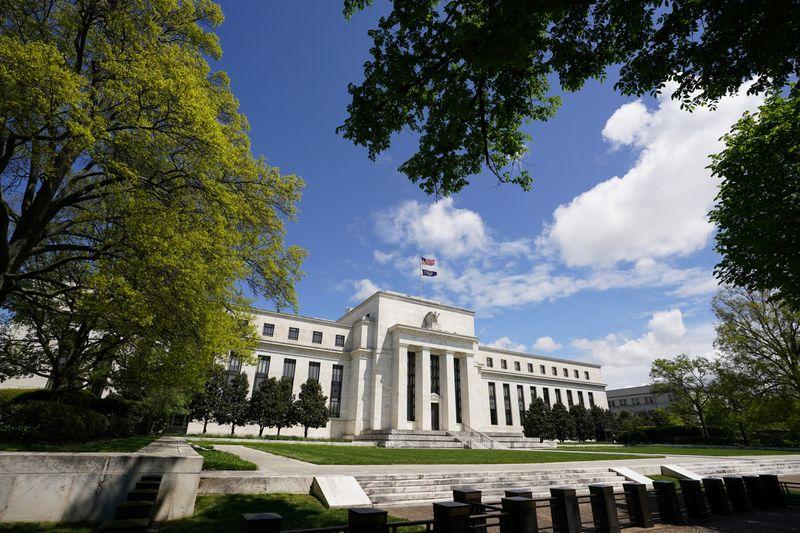 La Fed déclare que la reprise de l'économie reste en bonne voie