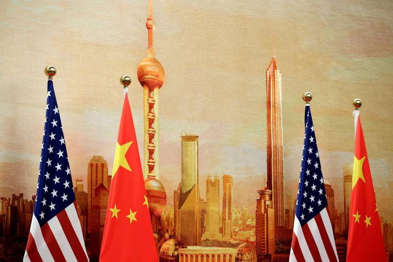 La Guerre Commerciale Chine-USA est-elle sur le point de redémarrer ?