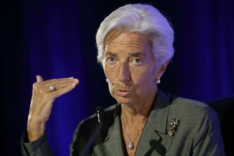 Que prévoient les Banques pour la réunion de la BCE ce Jeudi ?
