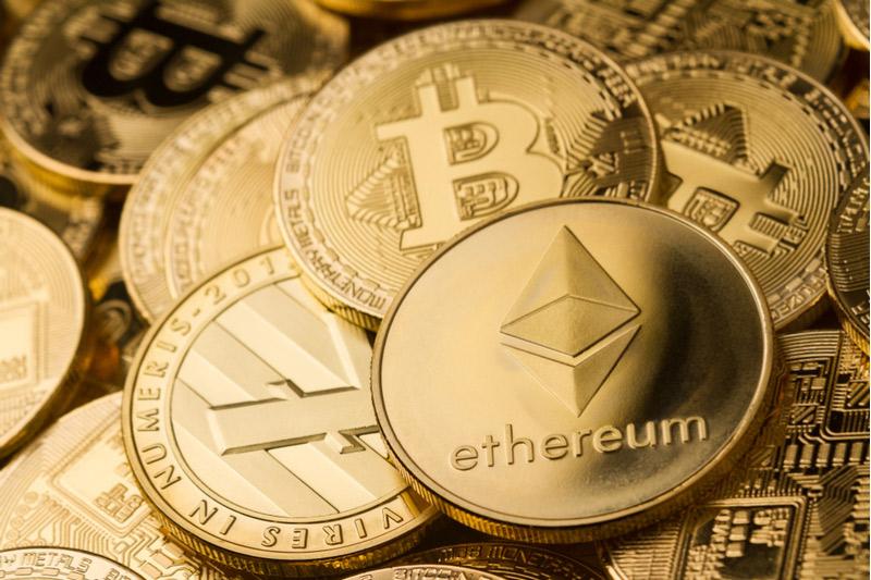 Crypto : Le FMI met en garde contre les bugs et l'instabilité des stablecoins