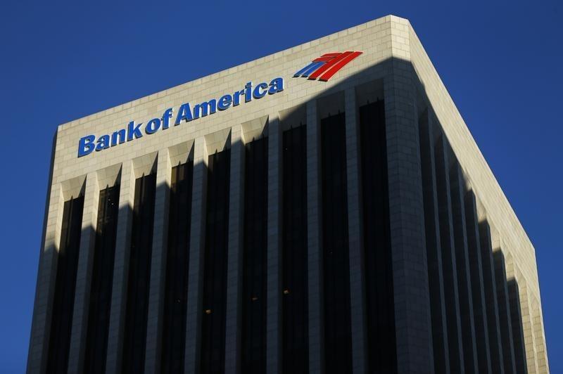 Bourse : 6 actions à forte croissance dans les semi-conducteurs selon Bank of America