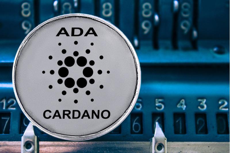 Cardano : le sommet ADA 2021 a-t-il été un flop ?