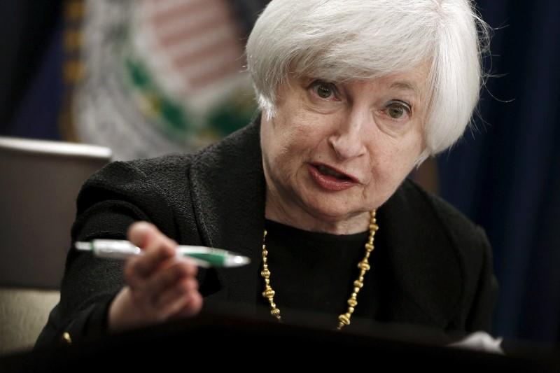 Récession en vue aux USA en cas d'inaction sur le plafond de la dette sous 12 jours