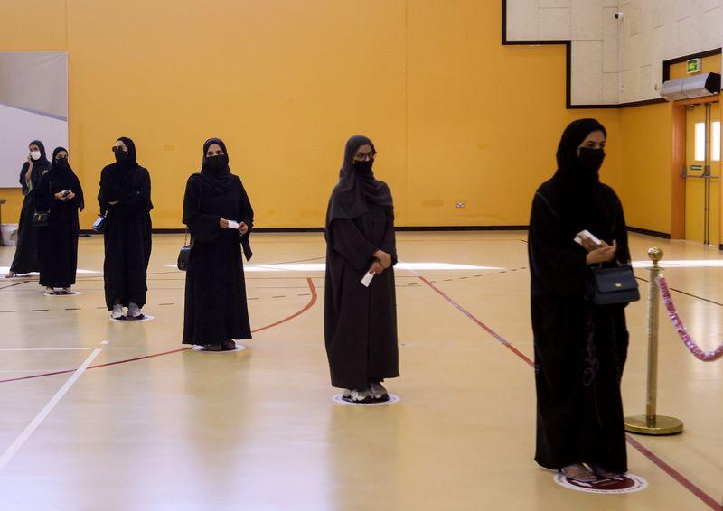 Qatar : 63,5% de participation pour les 1ères législatives, mais aucune femme élue