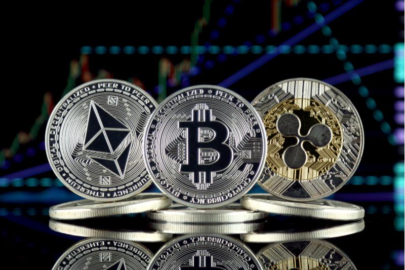 Crypto: Bientôt une législation sur les stablecoins? Les régulateurs s'y attellent