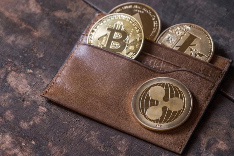Crypto: US Bancorp croule sous la demande et lance un service de garde de bitcoins