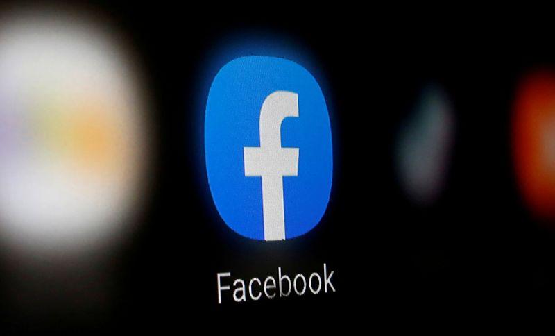 Facebook, Instagram et WhatsApp touchés par une panne majeure